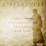 Appearances---podcast-graphic