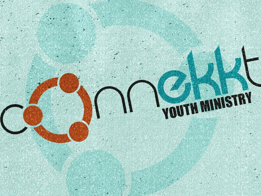 Ekklesia Church Raleigh Youth Ministry