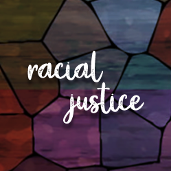 Racial Justice Resources – REVISED